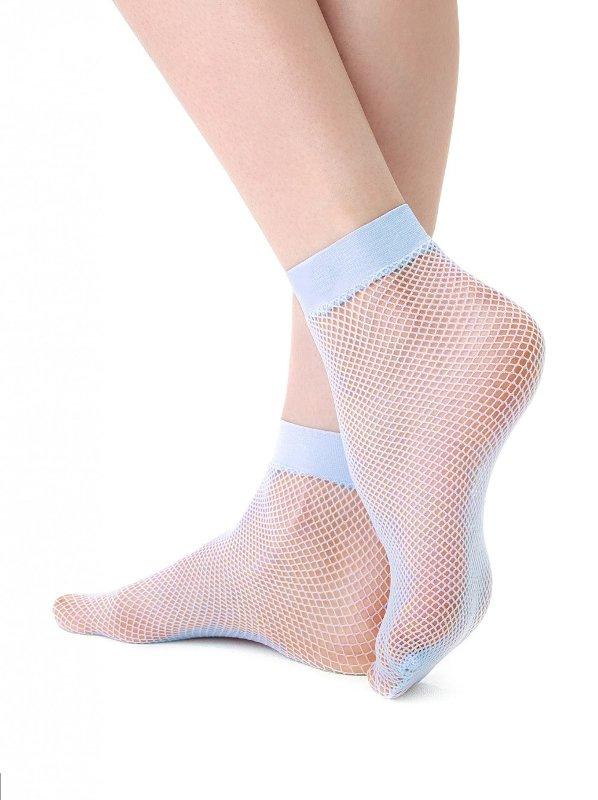 3905d80c23b97 Conte носки женские RETTE SOCKS-MEDIUM 17С-177СП