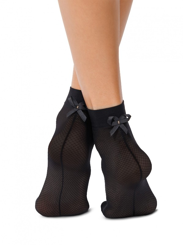 4add2265597c9 Conte носки женские FANTASY 18С-10СП