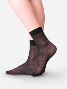 4bf0733398fd1 Conte носки женские FANTASY 16С-127СП