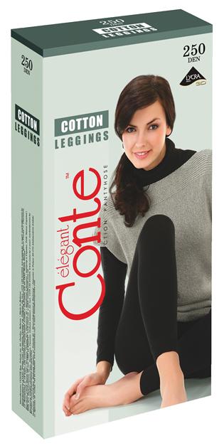 Cotton_leggings_250